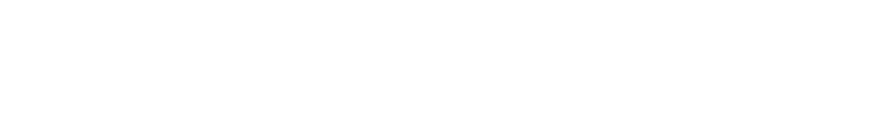 SettimoLink