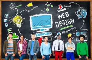 7 ottimi motivi per affidarsi ad una Web Agency.