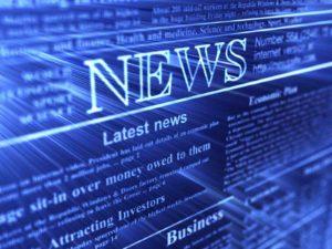 Internet News... ci fidiamo sempre meno!