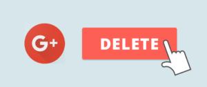 Google+ chiude... cosa ha sbagliato?