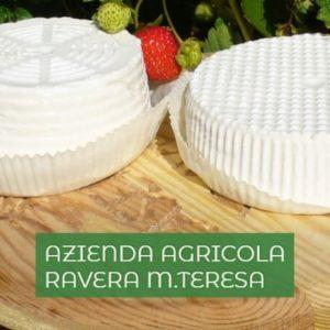 Azienda Agricola Ravera