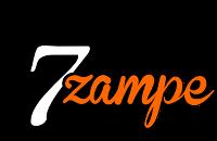 7Zampe